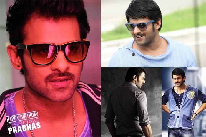 prabhas,birthday special,baahubali prabhas special,prabhas movies,special story  ప్రభాస్ బర్త్ డే స్పెషల్...!