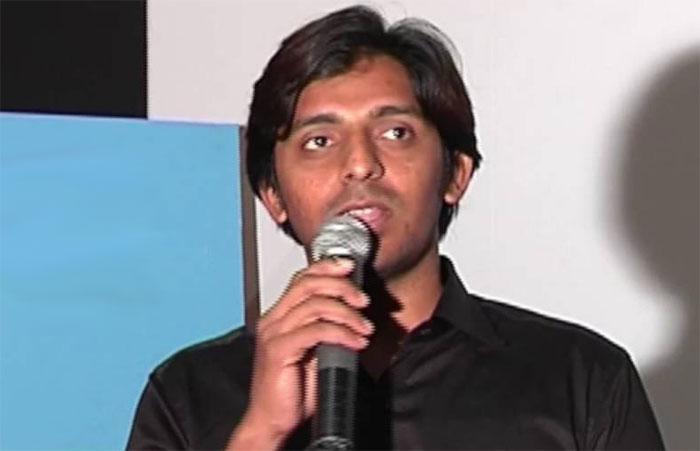 priyadarsi,comedian,ntr,mahesh babu,ntr acting  ప్రియదర్శి మాటల్లో యంగ్టైగర్ గొప్పతనం