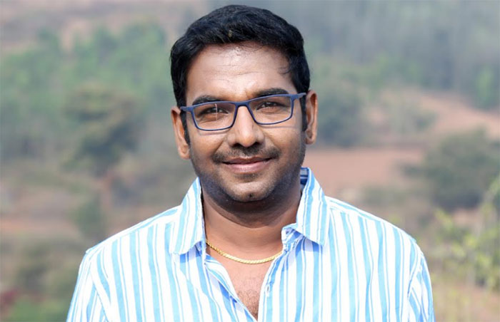 viswanath tanniru,theaters hiked,producer,m6 movie  ఈ చిత్రానికి థియేటర్లు పెంచారట