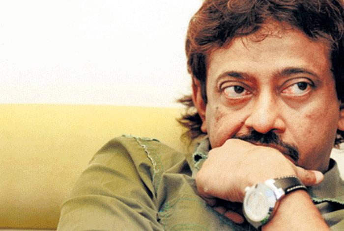 ram gopal varma,varma fans,tollywood drugs,varma silence  వర్మ ఫ్యాన్స్ బెంగ పెట్టుకున్నారు..!