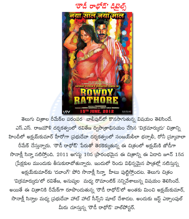 Download free rowdy rathore dialogue ringtones for