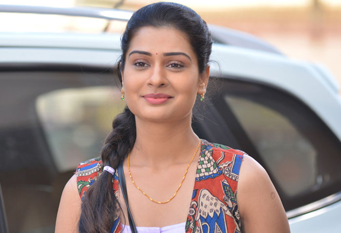 payal rajput,balakrishna,ks ravikumar,new film  మరో సీనియర్ హీరోతో బుక్కయ్యిందట!