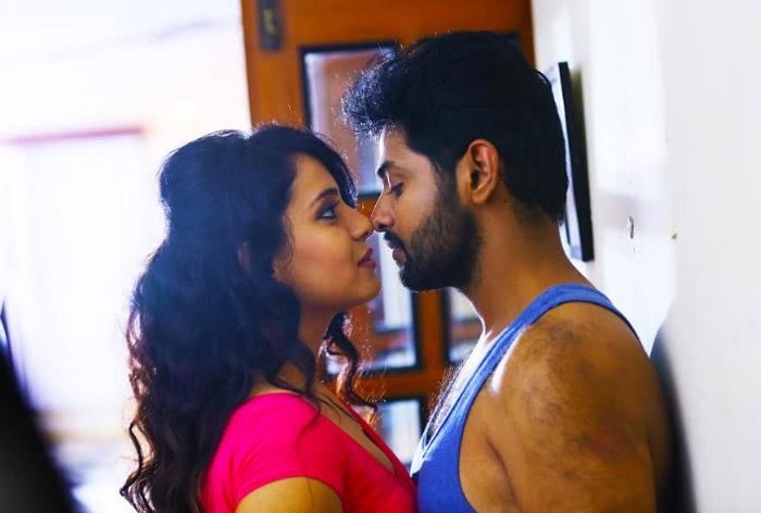 sameeram,release date fix,august 31,sameeram movie  సమీరంపై ధీమాగా ఉన్నారు