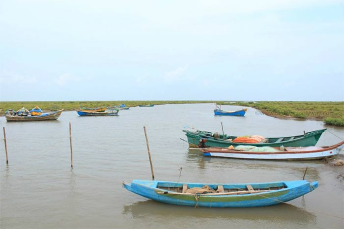 hamsaladeevi,jaya janaki nayaka,fidaa,bhansuvada,shooting locations  ఫిదా 'తెలంగాణ', జయ జానకి నాయక 'ఏపీ'!