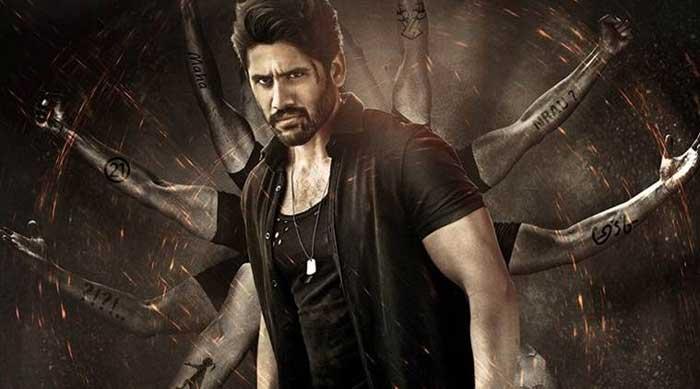 telugu movie savyasachi,nagachaitanya new movie savyasachi,savyasachi movie review in cinejosh,savyasachi cinejosh review,  సినీజోష్ రివ్యూ: సవ్యసాచి
