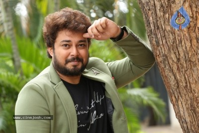 Actor Tanish Photos