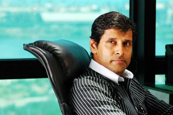Vikram Photos - 9 / 15 photos