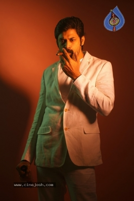Actor Shri Tej Stills - 7 of 8