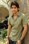 Naga Chaitanya Gallery - 2 of 32
