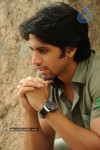 Naga Chaitanya Gallery - 3 of 32
