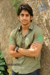 Naga Chaitanya Gallery - 9 of 32