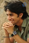 Naga Chaitanya Gallery - 14 of 32