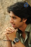 Naga Chaitanya Gallery - 16 of 32