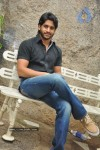 Naga Chaitanya Photos - 2 of 44