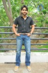 Naga Chaitanya Photos - 6 of 44
