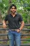 Naga Chaitanya Photos - 7 of 44