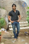 Naga Chaitanya Photos - 9 of 44