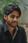 Naga Chaitanya Photos - 10 of 44