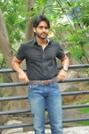Naga Chaitanya Photos - 12 of 44