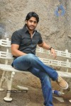 Naga Chaitanya Photos - 14 of 44