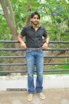 Naga Chaitanya Photos - 15 of 44