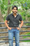 Naga Chaitanya Photos - 16 of 44