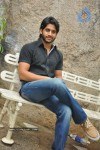 Naga Chaitanya Photos - 20 of 44