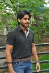 Naga Chaitanya Photos - 22 of 44