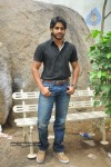 Naga Chaitanya Photos - 23 of 44