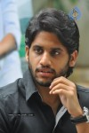 Naga Chaitanya Photos - 24 of 44