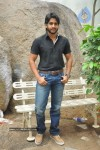 Naga Chaitanya Photos - 25 of 44