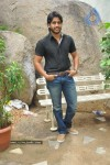 Naga Chaitanya Photos - 26 of 44