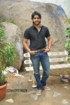 Naga Chaitanya Photos - 28 of 44