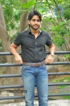 Naga Chaitanya Photos - 29 of 44