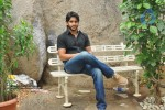 Naga Chaitanya Photos - 30 of 44