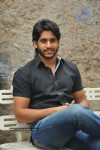 Naga Chaitanya Photos - 31 of 44
