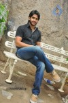 Naga Chaitanya Photos - 32 of 44