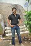 Naga Chaitanya Photos - 34 of 44