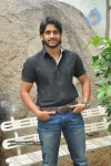 Naga Chaitanya Photos - 36 of 44