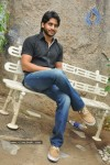 Naga Chaitanya Photos - 38 of 44