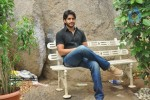 Naga Chaitanya Photos - 39 of 44