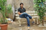Naga Chaitanya Photos - 40 of 44