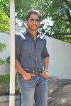 Naga Chaitanya Stills - 1 of 46