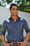 Naga Chaitanya Stills - 2 of 46