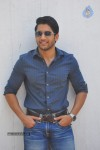 Naga Chaitanya Stills - 5 of 46