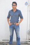 Naga Chaitanya Stills - 8 of 46
