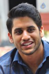 Naga Chaitanya Stills - 9 of 46