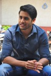 Naga Chaitanya Stills - 10 of 46