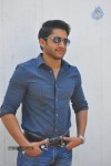 Naga Chaitanya Stills - 11 of 46