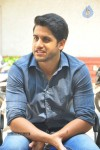 Naga Chaitanya Stills - 12 of 46